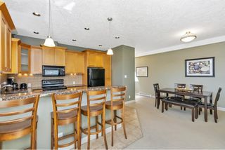 Photo 10: 103 9371 West Coast Road: Out of Province_Alberta Apartment for sale : MLS®# A1024035