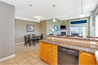 Photo 12: 103 9371 West Coast Road: Out of Province_Alberta Apartment for sale : MLS®# A1024035