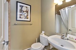 Photo 23: 103 9371 West Coast Road: Out of Province_Alberta Apartment for sale : MLS®# A1024035