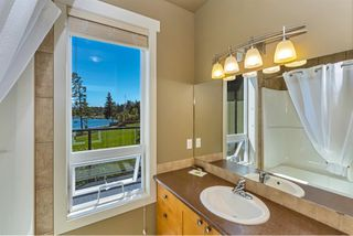 Photo 18: 103 9371 West Coast Road: Out of Province_Alberta Apartment for sale : MLS®# A1024035