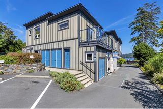 Photo 40: 103 9371 West Coast Road: Out of Province_Alberta Apartment for sale : MLS®# A1024035