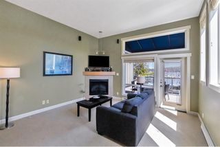 Photo 5: 103 9371 West Coast Road: Out of Province_Alberta Apartment for sale : MLS®# A1024035