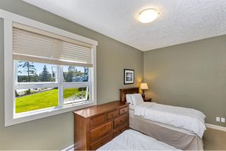 Photo 21: 103 9371 West Coast Road: Out of Province_Alberta Apartment for sale : MLS®# A1024035