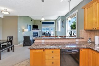 Photo 11: 103 9371 West Coast Road: Out of Province_Alberta Apartment for sale : MLS®# A1024035