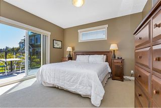 Photo 16: 103 9371 West Coast Road: Out of Province_Alberta Apartment for sale : MLS®# A1024035