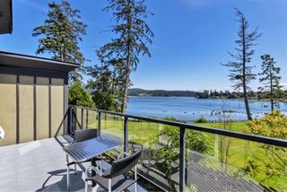 Photo 17: 103 9371 West Coast Road: Out of Province_Alberta Apartment for sale : MLS®# A1024035