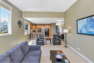 Photo 7: 103 9371 West Coast Road: Out of Province_Alberta Apartment for sale : MLS®# A1024035