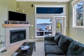 Photo 4: 103 9371 West Coast Road: Out of Province_Alberta Apartment for sale : MLS®# A1024035