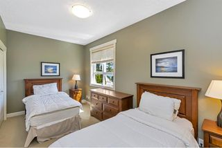 Photo 22: 103 9371 West Coast Road: Out of Province_Alberta Apartment for sale : MLS®# A1024035