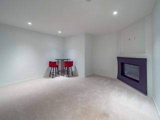 Photo 30: 35B MONCTON Road NE in Calgary: Winston Heights/Mountview Semi Detached for sale : MLS®# A1024659