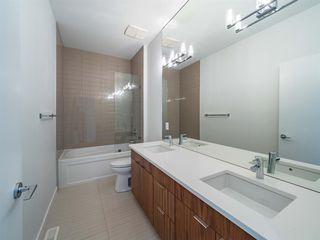 Photo 28: 35B MONCTON Road NE in Calgary: Winston Heights/Mountview Semi Detached for sale : MLS®# A1024659