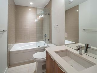 Photo 33: 35B MONCTON Road NE in Calgary: Winston Heights/Mountview Semi Detached for sale : MLS®# A1024659