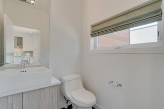 Photo 16: 35B MONCTON Road NE in Calgary: Winston Heights/Mountview Semi Detached for sale : MLS®# A1024659