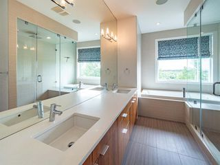 Photo 23: 35B MONCTON Road NE in Calgary: Winston Heights/Mountview Semi Detached for sale : MLS®# A1024659