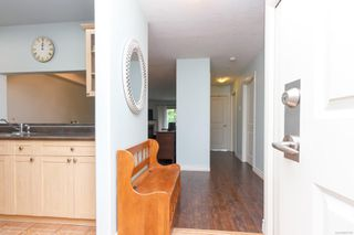 Photo 9: 104 650 Dobson Rd in : Du East Duncan Condo for sale (Duncan)  : MLS®# 853735