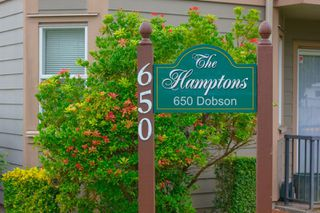 Photo 16: 104 650 Dobson Rd in : Du East Duncan Condo for sale (Duncan)  : MLS®# 853735