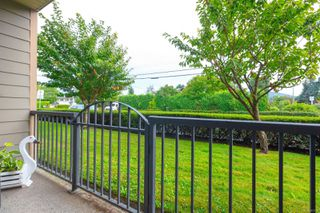Photo 15: 104 650 Dobson Rd in : Du East Duncan Condo for sale (Duncan)  : MLS®# 853735