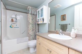 Photo 7: 104 650 Dobson Rd in : Du East Duncan Condo for sale (Duncan)  : MLS®# 853735