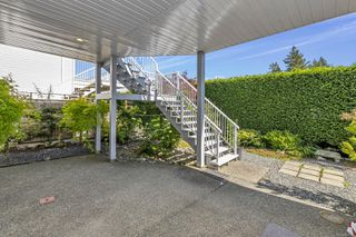 Photo 25: 3615 Park Lane in : ML Cobble Hill House for sale (Malahat & Area)  : MLS®# 854575