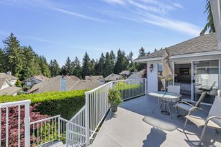 Photo 19: 3615 Park Lane in : ML Cobble Hill House for sale (Malahat & Area)  : MLS®# 854575