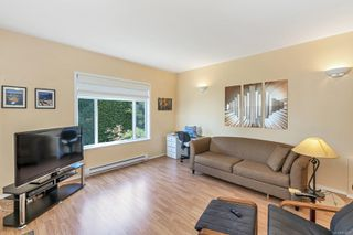 Photo 24: 3615 Park Lane in : ML Cobble Hill House for sale (Malahat & Area)  : MLS®# 854575