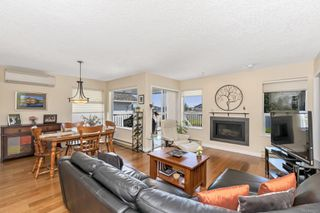 Photo 11: 3615 Park Lane in : ML Cobble Hill House for sale (Malahat & Area)  : MLS®# 854575