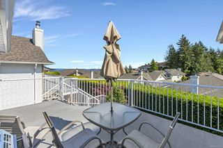 Photo 17: 3615 Park Lane in : ML Cobble Hill House for sale (Malahat & Area)  : MLS®# 854575