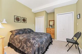 Photo 23: 3615 Park Lane in : ML Cobble Hill House for sale (Malahat & Area)  : MLS®# 854575