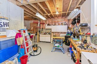 Photo 21: 3615 Park Lane in : ML Cobble Hill House for sale (Malahat & Area)  : MLS®# 854575