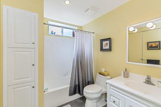 Photo 22: 3615 Park Lane in : ML Cobble Hill House for sale (Malahat & Area)  : MLS®# 854575