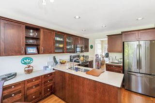 Photo 4: 3615 Park Lane in : ML Cobble Hill House for sale (Malahat & Area)  : MLS®# 854575