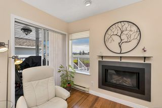 Photo 12: 3615 Park Lane in : ML Cobble Hill House for sale (Malahat & Area)  : MLS®# 854575