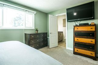 Photo 17: 2002 GARLAND Court: Sherwood Park House for sale : MLS®# E4212910