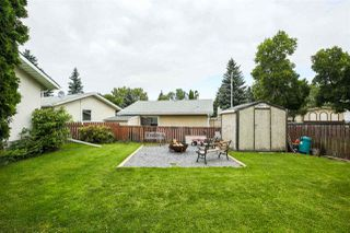 Photo 33: 2002 GARLAND Court: Sherwood Park House for sale : MLS®# E4212910