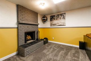 Photo 26: 2002 GARLAND Court: Sherwood Park House for sale : MLS®# E4212910