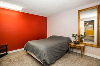 Photo 27: 2002 GARLAND Court: Sherwood Park House for sale : MLS®# E4212910