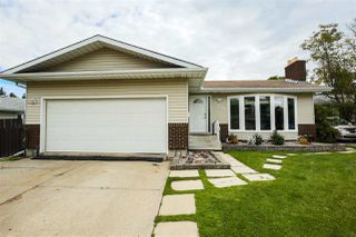 Photo 3: 2002 GARLAND Court: Sherwood Park House for sale : MLS®# E4212910
