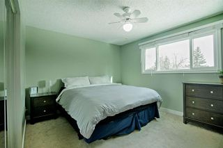 Photo 15: 2002 GARLAND Court: Sherwood Park House for sale : MLS®# E4212910