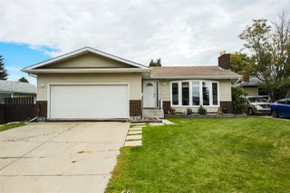 Photo 1: 2002 GARLAND Court: Sherwood Park House for sale : MLS®# E4212910