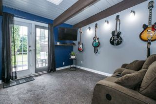 Photo 12: 2002 GARLAND Court: Sherwood Park House for sale : MLS®# E4212910