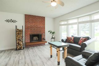 Photo 5: 2002 GARLAND Court: Sherwood Park House for sale : MLS®# E4212910