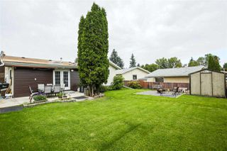 Photo 34: 2002 GARLAND Court: Sherwood Park House for sale : MLS®# E4212910