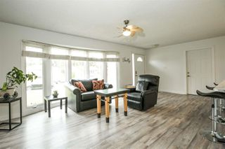 Photo 6: 2002 GARLAND Court: Sherwood Park House for sale : MLS®# E4212910