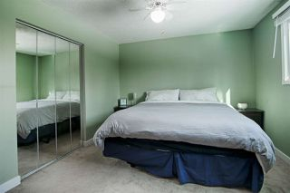 Photo 16: 2002 GARLAND Court: Sherwood Park House for sale : MLS®# E4212910