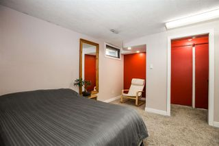 Photo 28: 2002 GARLAND Court: Sherwood Park House for sale : MLS®# E4212910