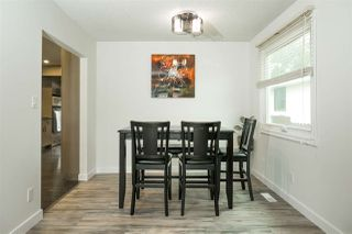 Photo 7: 2002 GARLAND Court: Sherwood Park House for sale : MLS®# E4212910