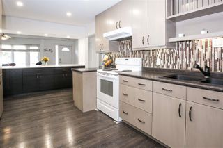 Photo 11: 2002 GARLAND Court: Sherwood Park House for sale : MLS®# E4212910