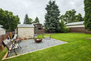 Photo 32: 2002 GARLAND Court: Sherwood Park House for sale : MLS®# E4212910