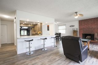 Photo 4: 2002 GARLAND Court: Sherwood Park House for sale : MLS®# E4212910