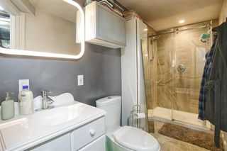 Photo 30: 2002 GARLAND Court: Sherwood Park House for sale : MLS®# E4212910